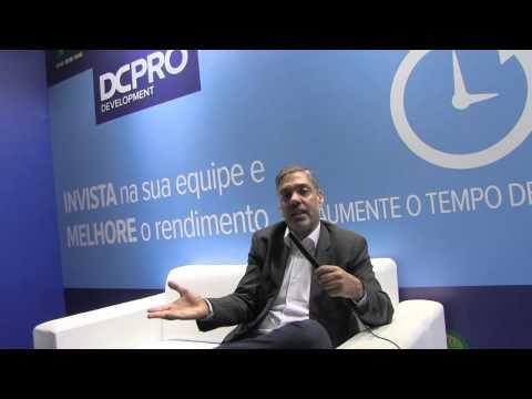 Centro de Transmissão mais moderno da América Latina será da SKY