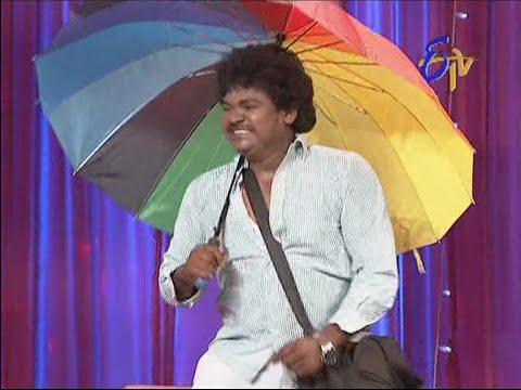 Video Extra Jabardasth - ఎక్స్ ట్రా జబర్దస్త్ -    Shakalaka Shankar Performance on 7th November 2014 download in MP3, 3GP, MP4, WEBM, AVI, FLV January 2017
