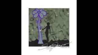 Download Lagu SALLY SHAPIRO - What Can I Do (Com Truise Remix) Mp3