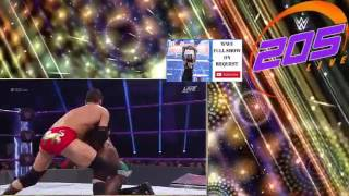 Nonton Wwe 205 Live 28 March 2017 Full Show Hd   Wwe 205 Live 3 28 17 Full Show Film Subtitle Indonesia Streaming Movie Download