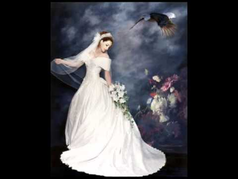 HERE COMES THE BRIDE - Electric Guitar METAL Version - (BRIDAL CHORUS) Rock