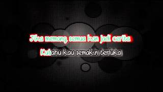 Video Karaoke Rossa - Pudar [Tanpa Vokal] MP3, 3GP, MP4, WEBM, AVI, FLV Juni 2018