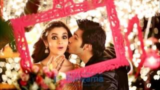 Humpty Sharma Ki Dulhania Songs   Eye Candy Ft. Pavvy Matharoo   Varun Dhawan   Alia Bhatt (LEAKED)