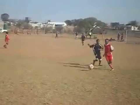 Junior Dipapadi Sport Development Cup Tournament for soccer U/13