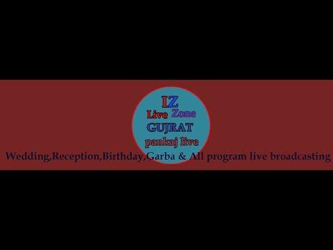 Navi Shedhavi Live Garba 2017