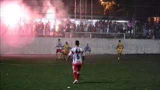 Futebol é Coisa Séria 1ª Super Copa Filhos da Terra Pau no Gato x Galo Real