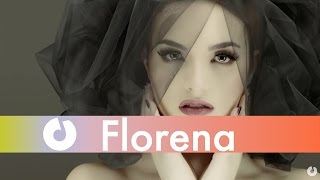 Florena Behind The Shadows (Funk & Olix Remix) new videos