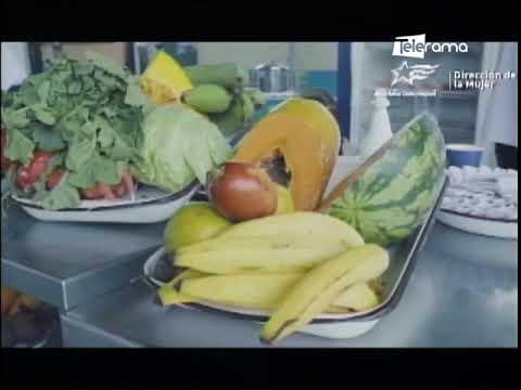 Dirección de la mujer y escuela de los chefs capacitarán a madres Guayaquileñas