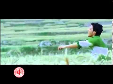 Video Gajal Lagaina Chheu By Thaneshwor Gautam.mp4 download in MP3, 3GP, MP4, WEBM, AVI, FLV January 2017