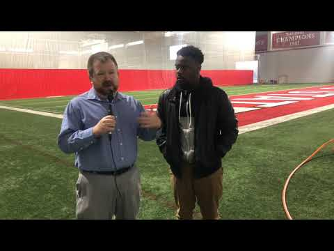 Ohio State football-Maryland: Game-Time Decisions