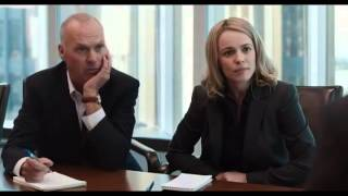 Nonton Spotlight Official Trailer   3 Clips Film Subtitle Indonesia Streaming Movie Download