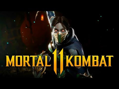 MORTAL KOMBAT 11 - Leaked Roster Update, Moloch & Goro Dead, New Baraka Voice & MORE!