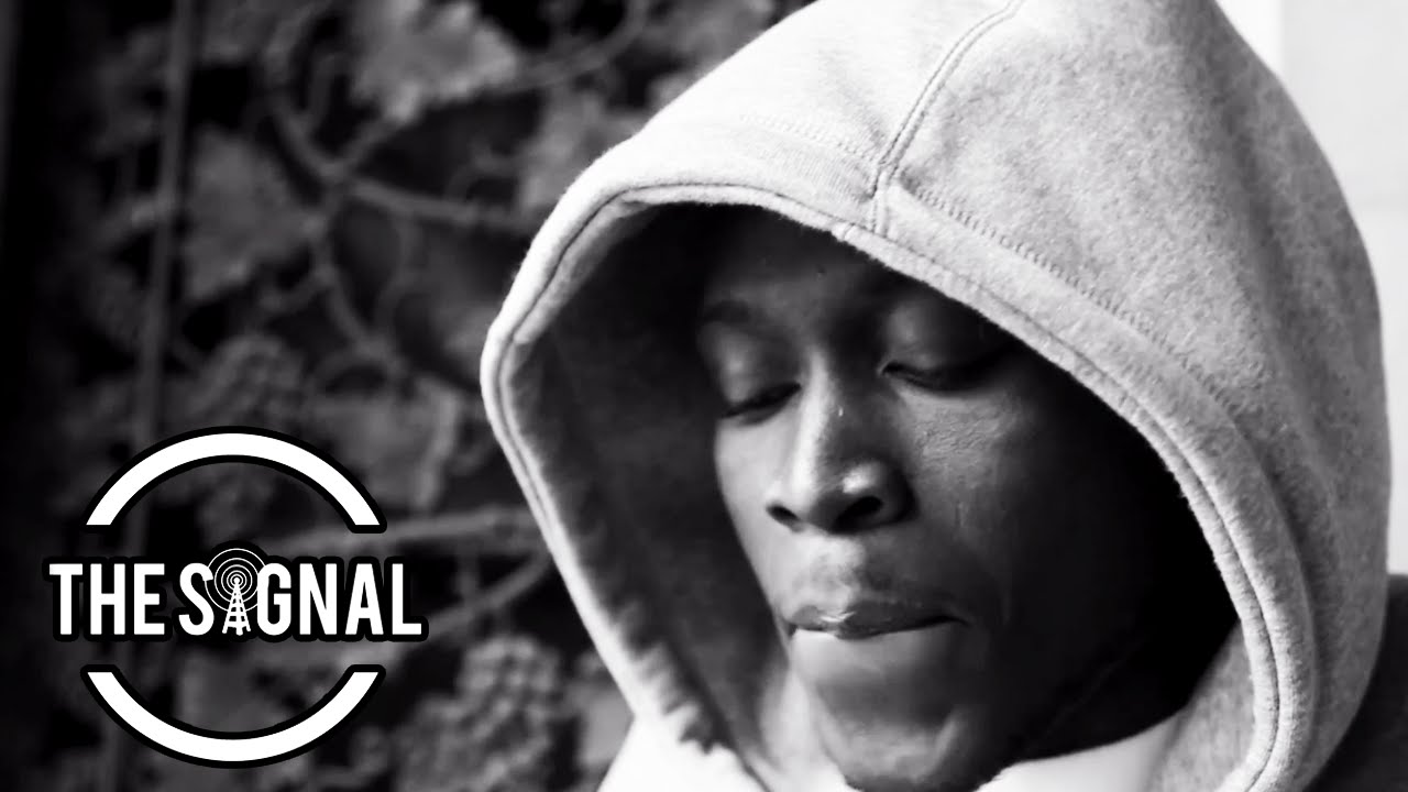YP – Let Us Pray (Video)
