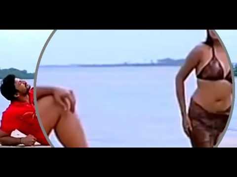 Video Kiran bouncing boobs download in MP3, 3GP, MP4, WEBM, AVI, FLV January 2017