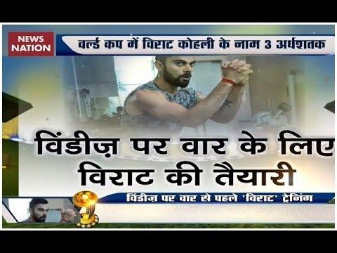 World Cup 2019 Can Virat Kohli repeat Kapil Devвs 1983 feat?