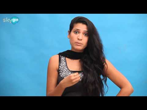 How Can Give Audition For Serial I Jumbani Nelekar Audition