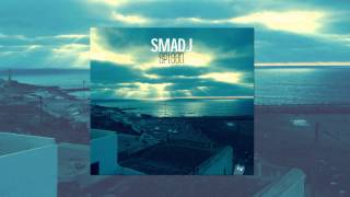 Download Lagu Smadj - Smadjibe Mp3