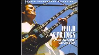 Video MAHAVISHNU ORCHESTRA -- Wild Strings -- 1972 MP3, 3GP, MP4, WEBM, AVI, FLV Januari 2019