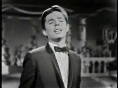 Enrique Guzmán - Tu Voz