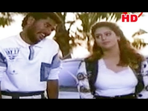 Comedy Express 1079 || Back to Back || Telugu Comedy Scenes