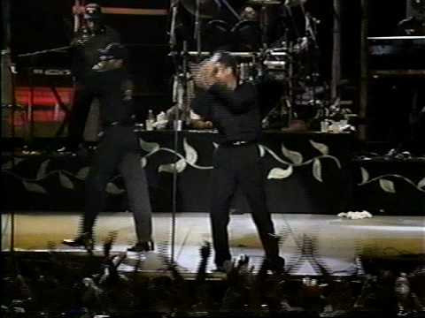 lakeside - Lakeside Fantastic Voyage Live on Sinbad's Summer Jam in Montego Bay Jamaica is one of the best performances from a Band of Buccaneers who's main goal has al...