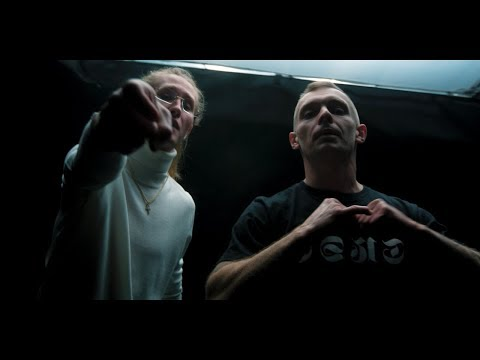 "Young Igi ft. Włodi ""THC"""