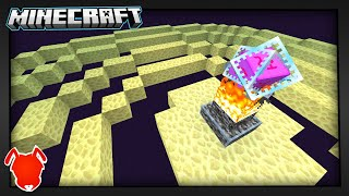 the Minecraft End Has Been Broken for 2 Years...