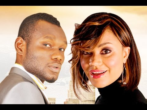 Behind The Mask - Ghanaian Movies Latest Full Movie