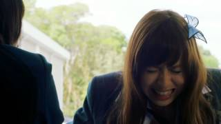 Nonton Haganai   Boku Wa Tomodachi Ga Sukunai Live Action Trailer Film Subtitle Indonesia Streaming Movie Download