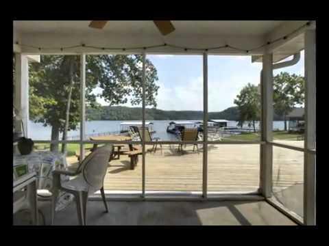 Handicap-friendly Lakefront Home