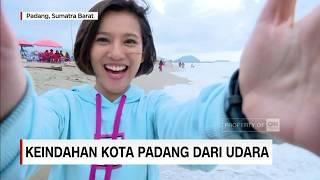 Video Menikmati Keindahan Kota Padang dari Udara MP3, 3GP, MP4, WEBM, AVI, FLV Oktober 2018