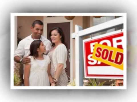 Mortgage Advice UK | Get independent mortgage advice