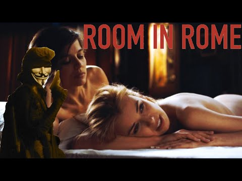 Room In Rome (film review)