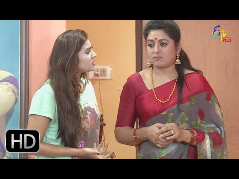 Ganapathi Complex | 28th April 2017 | Full Episode 44