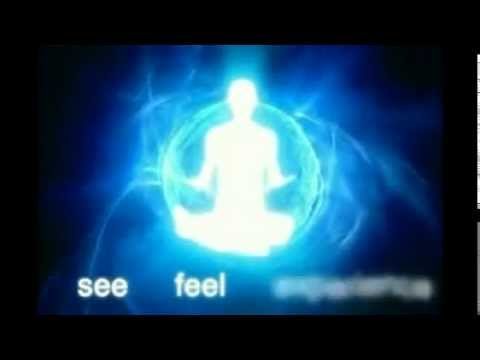 Consciousness, Hearts' Magnetic Power – Gregg Braden compilation courtesy of BBC