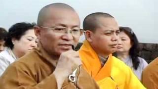 Phật tích Ấn Độ 2: 07. Núi Linh Thứu và triết lý Đại Thừa - phần 1/2