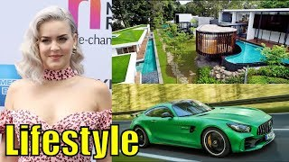 Video Anne Marie Lifestyle, Cars, House, Net Worth, Family, Career, Boyfriend, And Biography MP3, 3GP, MP4, WEBM, AVI, FLV Agustus 2018