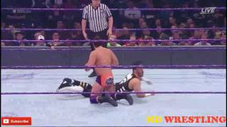 Nonton Wwe 205 Live 28 March 2017 Highlights  Wwe 2015 Live 28 03 17 Highlights Film Subtitle Indonesia Streaming Movie Download