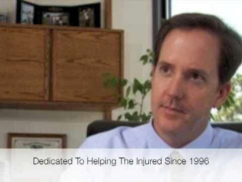 Scott O'Sullivan, Auto Accident Attorney Denver | Personal Injury Lawyer in Denver, Colorado