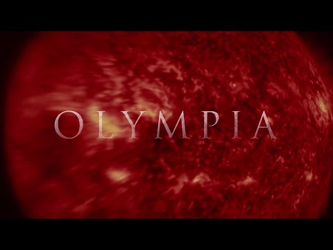BRUTTO - Olympia [Official Music Video]