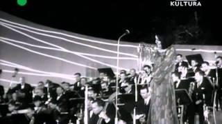 Krystyna Konarska - Przyjdzie Po Mnie Ktoś