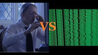 Download Video Hacking | Movies Vs Real Life MP3 3GP MP4
