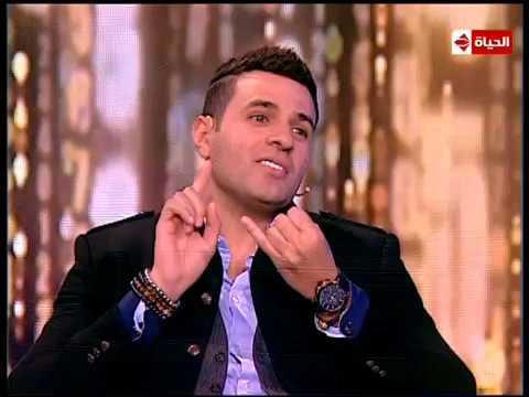 """آخر أخبار فريق """"واما"""" مع محمد نور"""