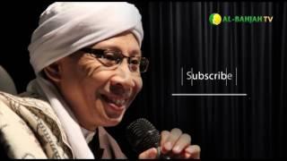 Video Indahnya Taubat - Buya Yahya [Renungan Malam] MP3, 3GP, MP4, WEBM, AVI, FLV April 2019