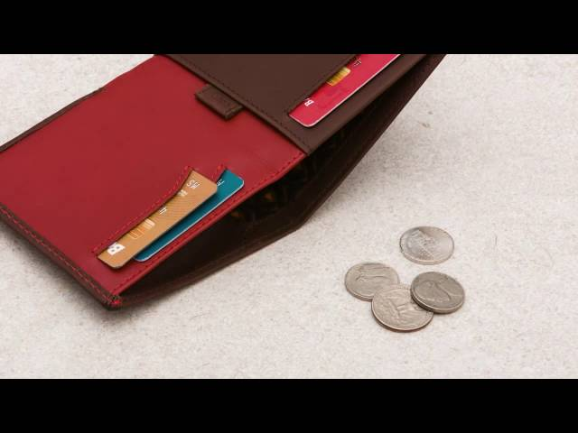 Bellroy The Note Sleeve|ベルロイ財布正規販売店