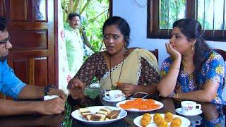 Video #Marimayam | Episode  356 - A Whatsapp can change your life...! | Mazhavil Manorama MP3, 3GP, MP4, WEBM, AVI, FLV Januari 2019