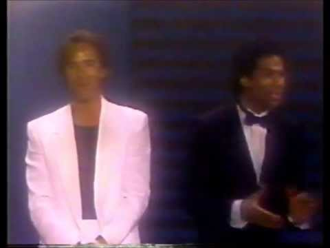 NBC All Star Hour 1985