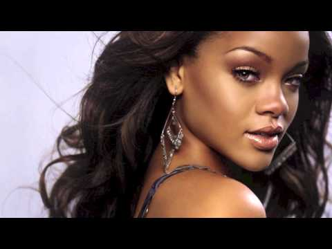 Diamond (Shine Bright Like A Diamond) by Rihanna