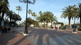 Isla Canela Spain  city images : Ayamonte. Isla Canela. Punta del Moral ( Huelva ) Spain.