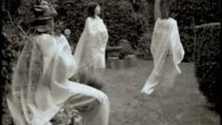 Download Lagu Edgar Novak-The Silver Lady-demo Mp3